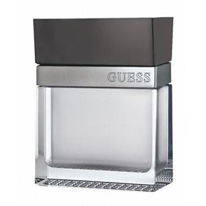 Guess - Seductive Homme - Eau de Toilette Spray