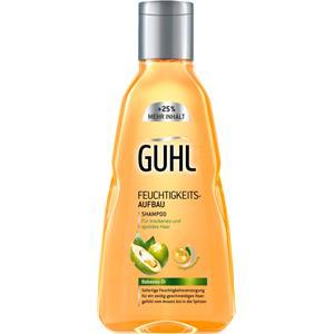 Guhl - Feuchtigkeitsaufbau - Shampoo