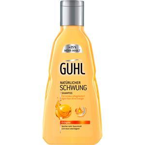 Guhl - Natürlicher Schwung - Shampoo