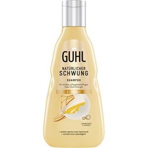 Guhl - Shampoo -
