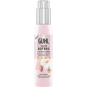 Guhl - Treatment - Tiefenaufbau 7-Effekte Serum