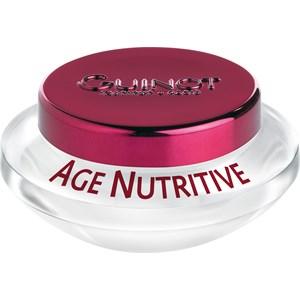 Guinot - Anti-Aging Pflege - Age Nutritive