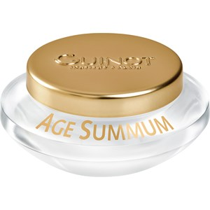 Guinot - Anti-ageing skin care - Age Summum