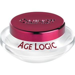 Guinot - Anti-Aging Pflege - Agelogic Cellulaire
