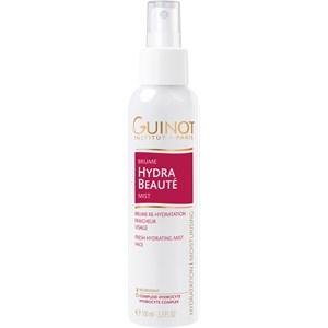 Guinot - Anti-Aging Pflege - Brume Hydra Beaute Mist