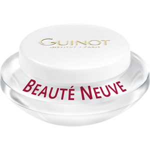 Guinot - Anti-Aging Pflege - Creme Beauté Neuve