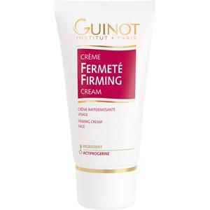 Guinot - Anti-Aging Pflege - Fermete Lift 777
