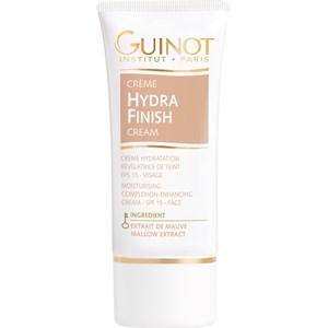 Guinot - Anti-Aging Pflege - Hydra Finish