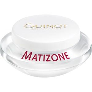 Guinot - Anti-Aging Pflege - Matizone
