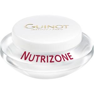 Guinot - Anti-Aging Pflege - Nutrizone