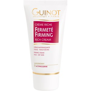 Guinot - Anti-ageing skin care - Riche Fermete Lift
