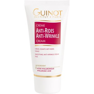 Guinot - Anti-Aging Pflege - Vital Anti Rides