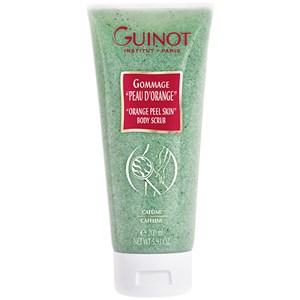 Guinot - Feuchtigkeitspflege - Gommage Peau D`Orange