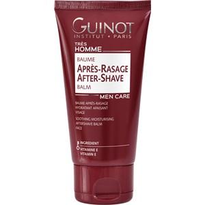 Guinot - Gesichtspflege - Baume Aprés- Rasage