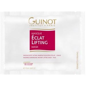 Guinot - Masks - Masque Eclat Lifting Box