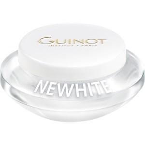 Guinot - Nachtpflege - Creme Nuit Eclaircissante
