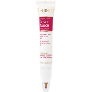 Guinot - Cleansing - Cover Touch
