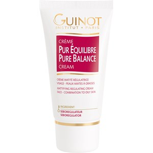 Guinot - Cleansing - Creme Pur Equilibre