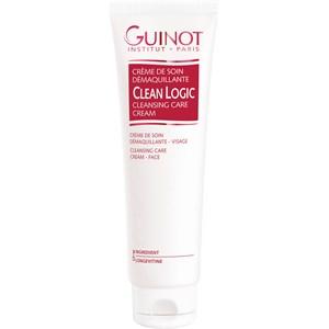 Guinot - Reinigung - Creme de soin Demaquillante