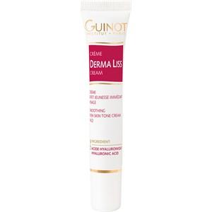 Guinot - Reinigung - Derma Liss