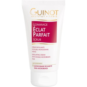 Guinot - Cleansing - Gommage Eclat Parfait