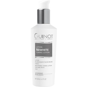 Guinot - Cleansing - Lotion Eclat Blancheur