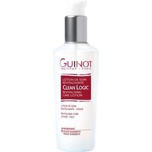 Guinot - Cleansing - Lotion de soin Revitalisante