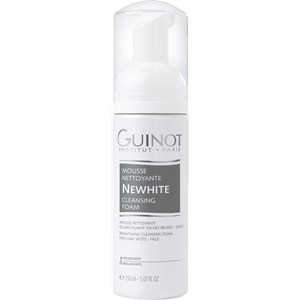 Guinot - Cleansing - Mousse Nettoyante Eclaircissante