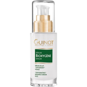 Guinot - Seren - Bioxygen Serum