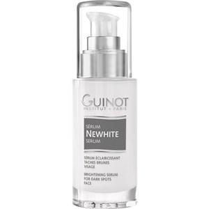 Guinot - Serums - Serum Anti Taches