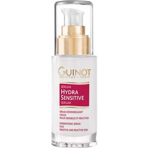 Guinot - Seren - Serum Hydra Sensitive