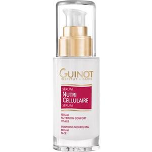 Guinot - Seren - Serum Nutri-Cellulaire