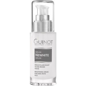 Guinot - Serums - Serum with Vitamin C