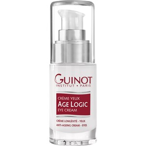Guinot - Seren - Time Age Logic Yeux
