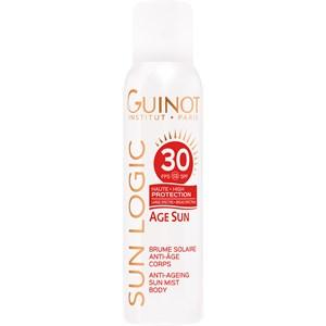 Guinot - Sun care - Age Sun SPF 30 Body Spray