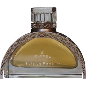 Gustave Eiffel - Bois de Panama - Eau de Parfum Spray