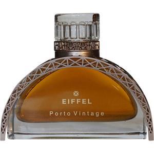 Gustave Eiffel - Porto Vintage - Eau de Parfum Spray