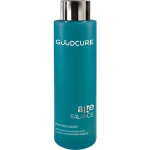 Guudcure - Age Balance - Boosting Essence