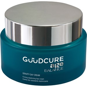 Guudcure - Age Balance - Gravity Day Cream
