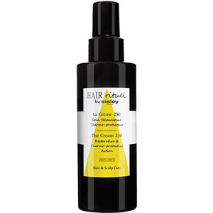 HAIR RITUEL by Sisley - Shampoos & Conditioner - La Crème 230