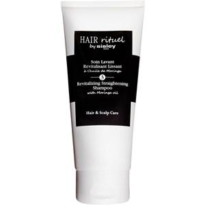 HAIR RITUEL by Sisley - Shampoos & Conditioner - Soin Lavant Revitalisant Lissant
