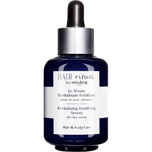 HAIR RITUEL by Sisley - Special care - Le Sérum Revitalisant Fortifiant