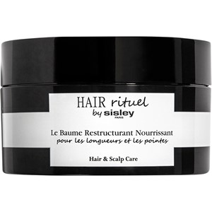HAIR RITUEL by Sisley - Special care - Restructuring Nourishing Balm