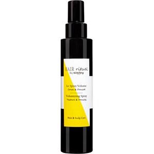 HAIR RITUEL by Sisley - Styling - Le Spray Volume