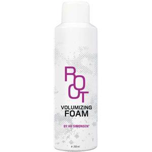 HH Simonsen - Haarstyling - Root Volume Foam