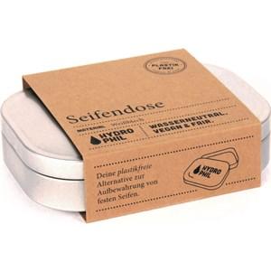 HYDROPHIL - Accessories - Soap Dish