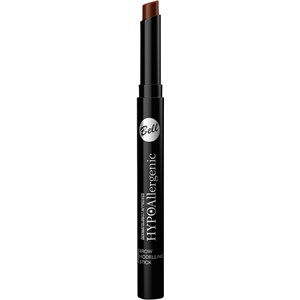 HYPOAllergenic - Eye Brows - Brow Modelling Stick