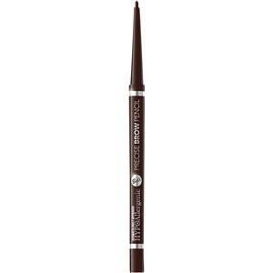 HYPOAllergenic - Eye Brows - Precise Brow Pencil
