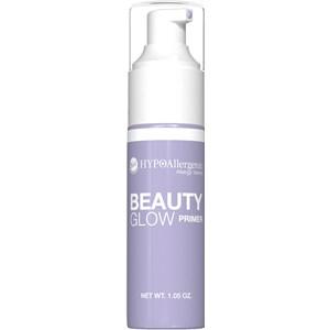 HYPOAllergenic - Base & Primer - Beauty Glow Primer