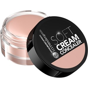 HYPOAllergenic - Concealer - Soft Cream Concealer